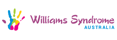 Williams Syndrome Australia